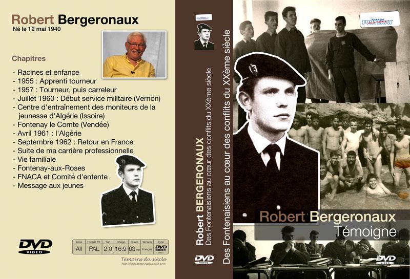 Fontenay_Bergeroneau_Jaquette