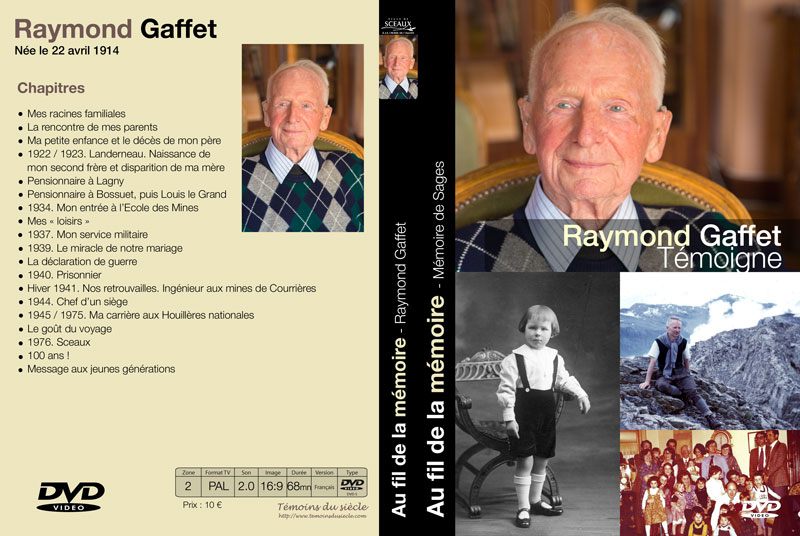 Gaffett_Jaquette_aplat