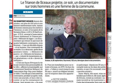 Le Parisien.-05-10-2016