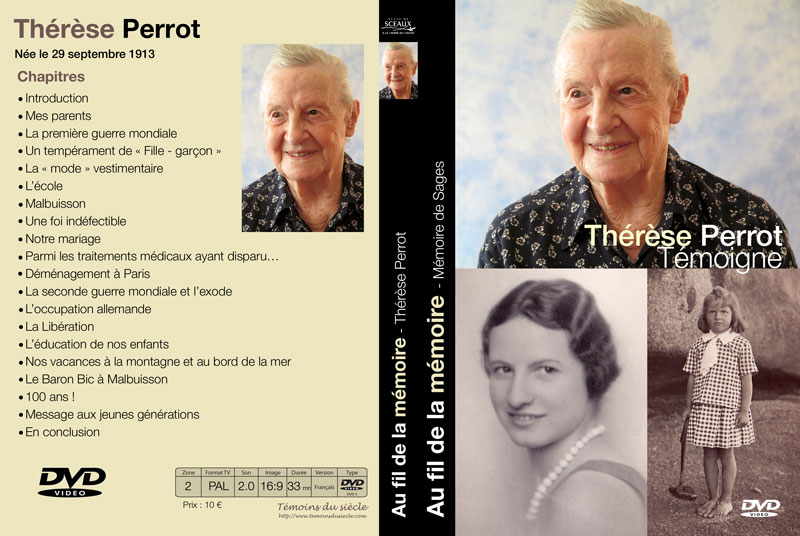 Perrot_Jaquette_aplat