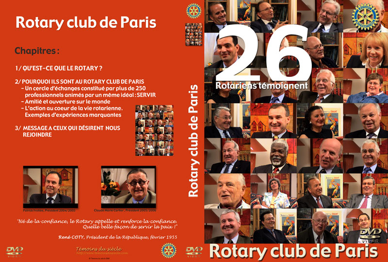 Rotary_interview
