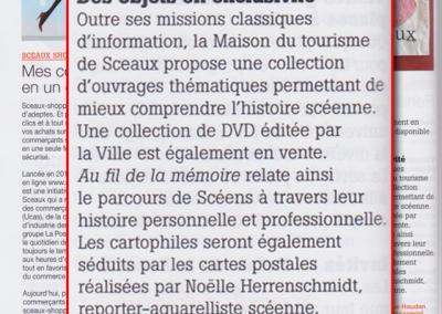 Sceaux-Mag-04 2015