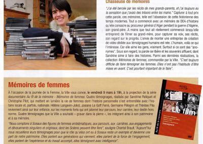 Sceaux Mag - 04-13