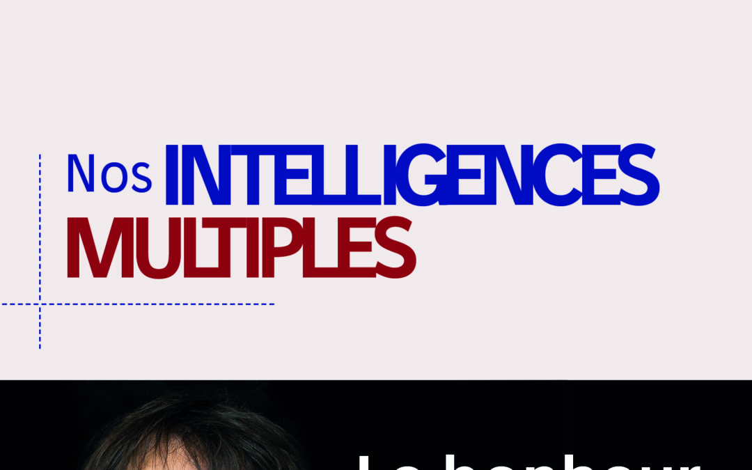 Les intelligences multiples de Josef Schovanec